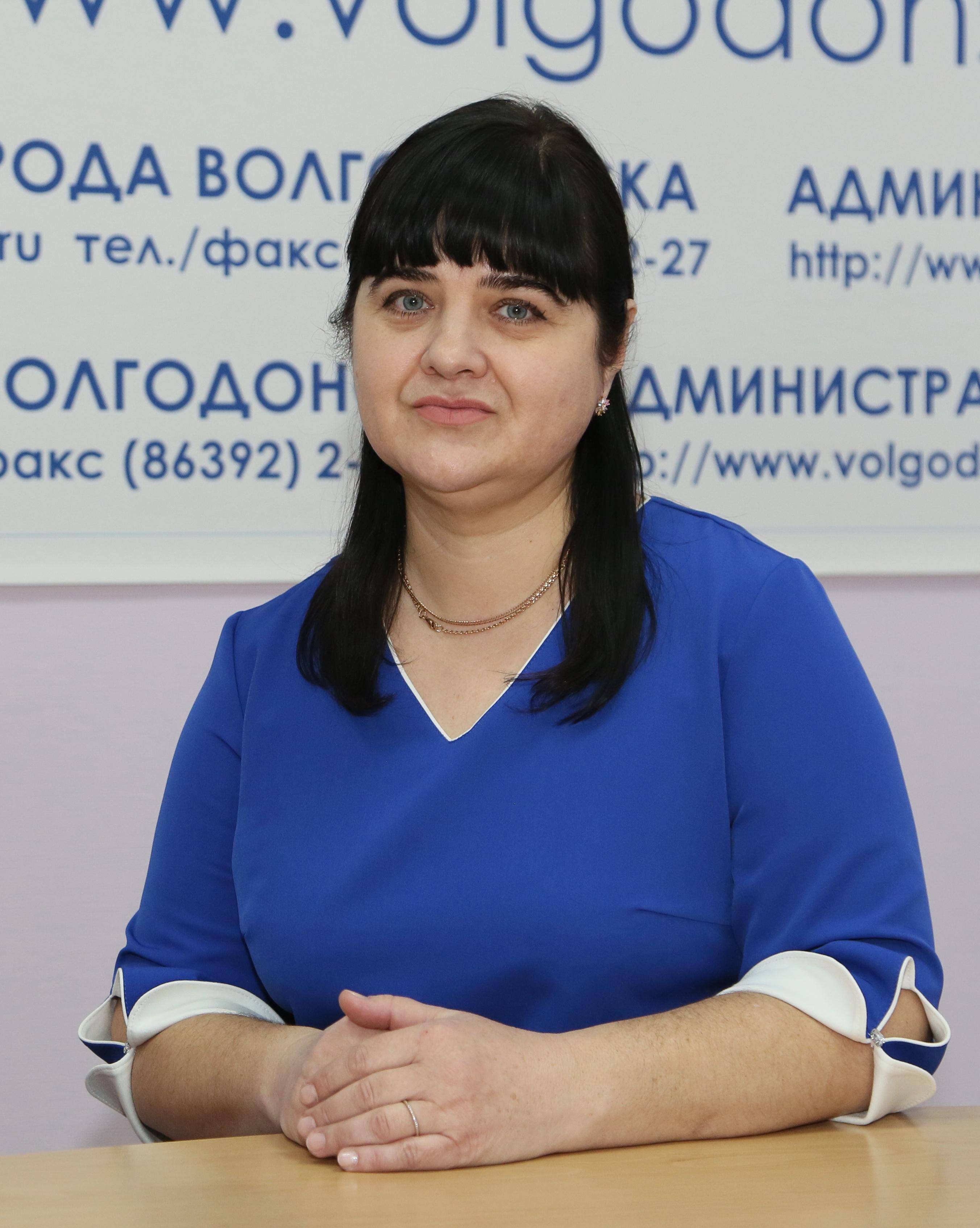 Акулова Л.Н.