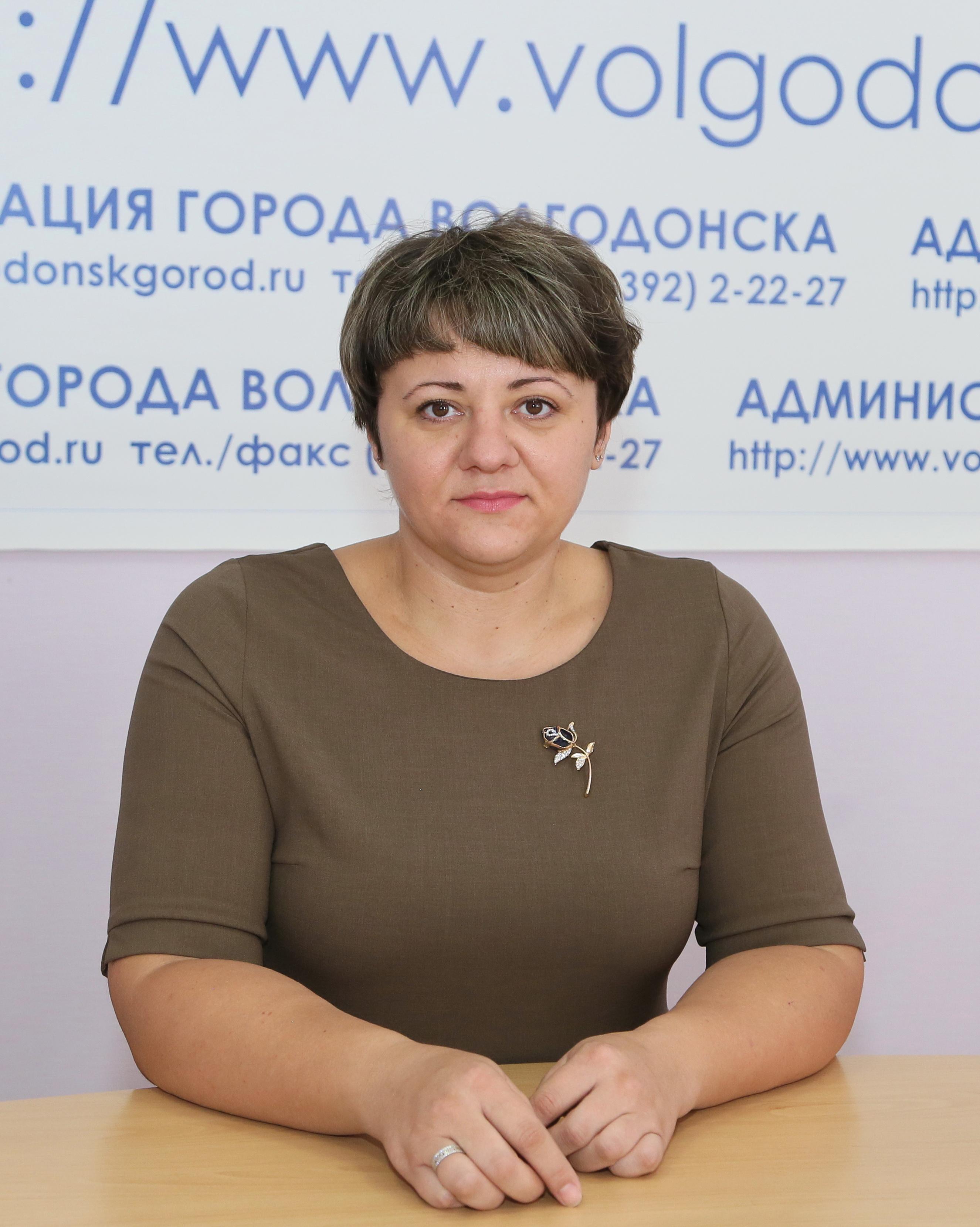 Демченко О.Ю.