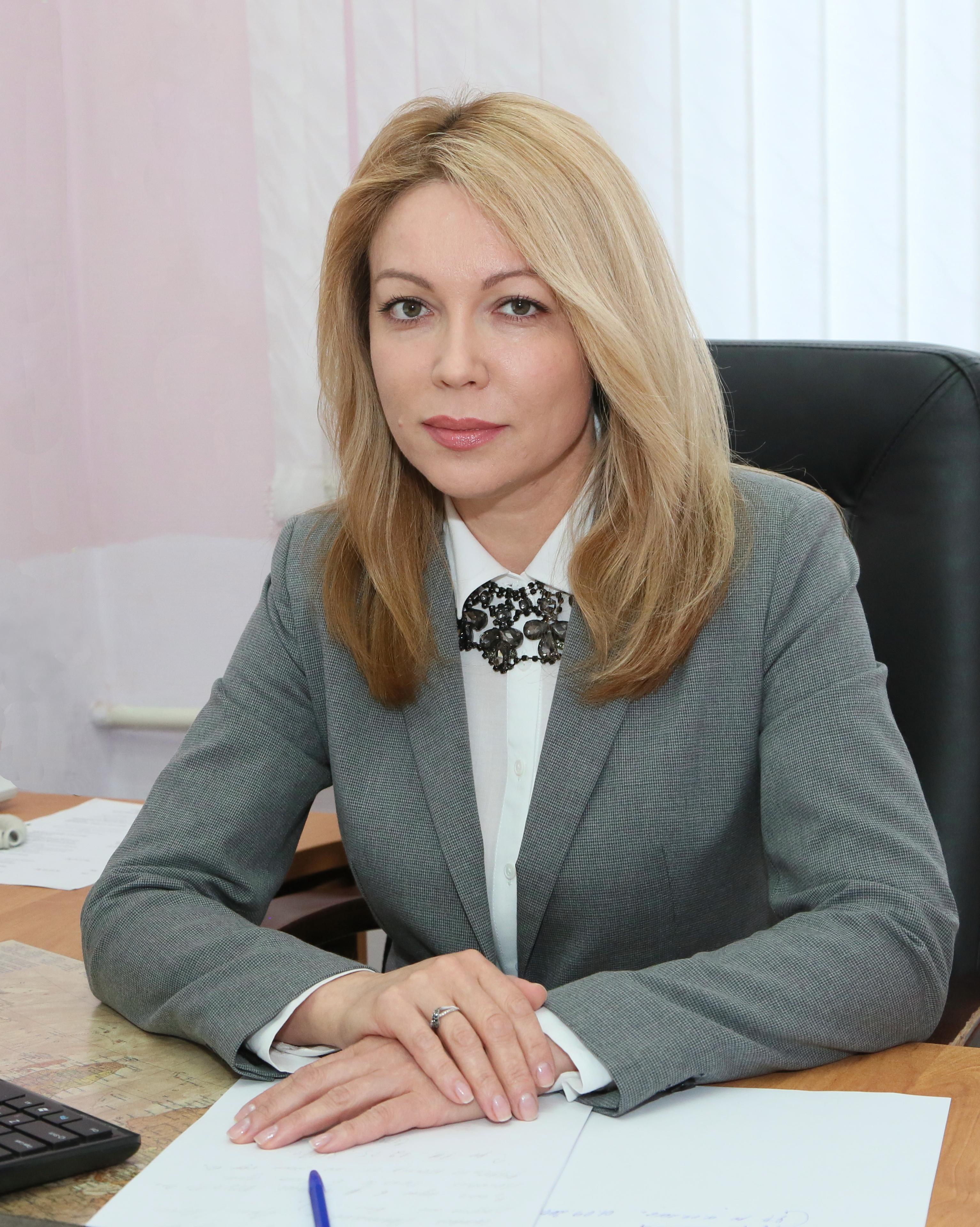 Копылкова Н.М.