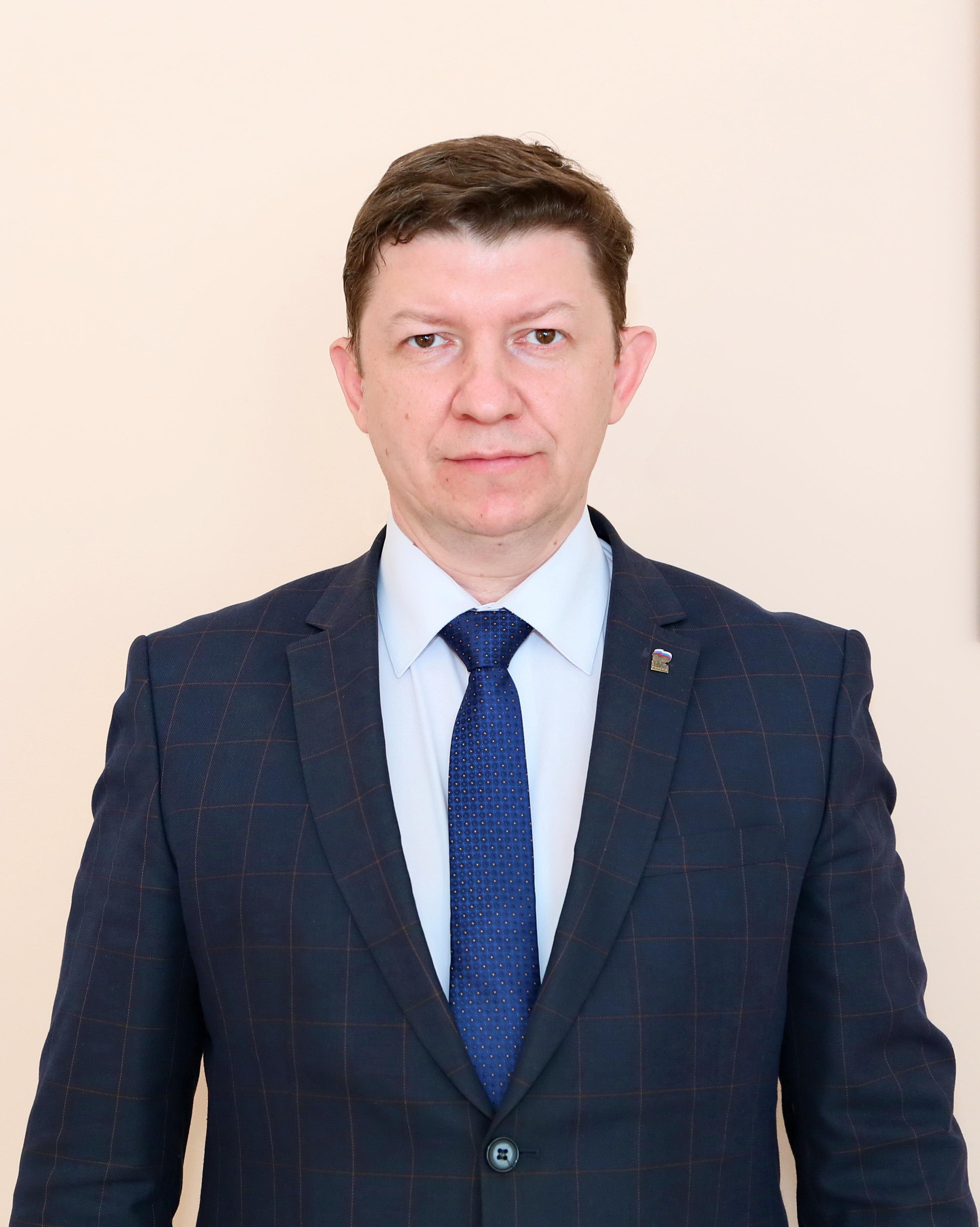Ладанов С.Н