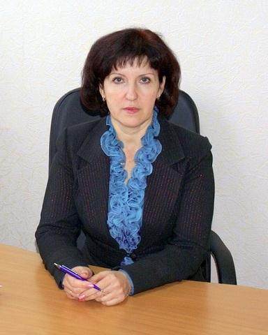 Орлова И.В.