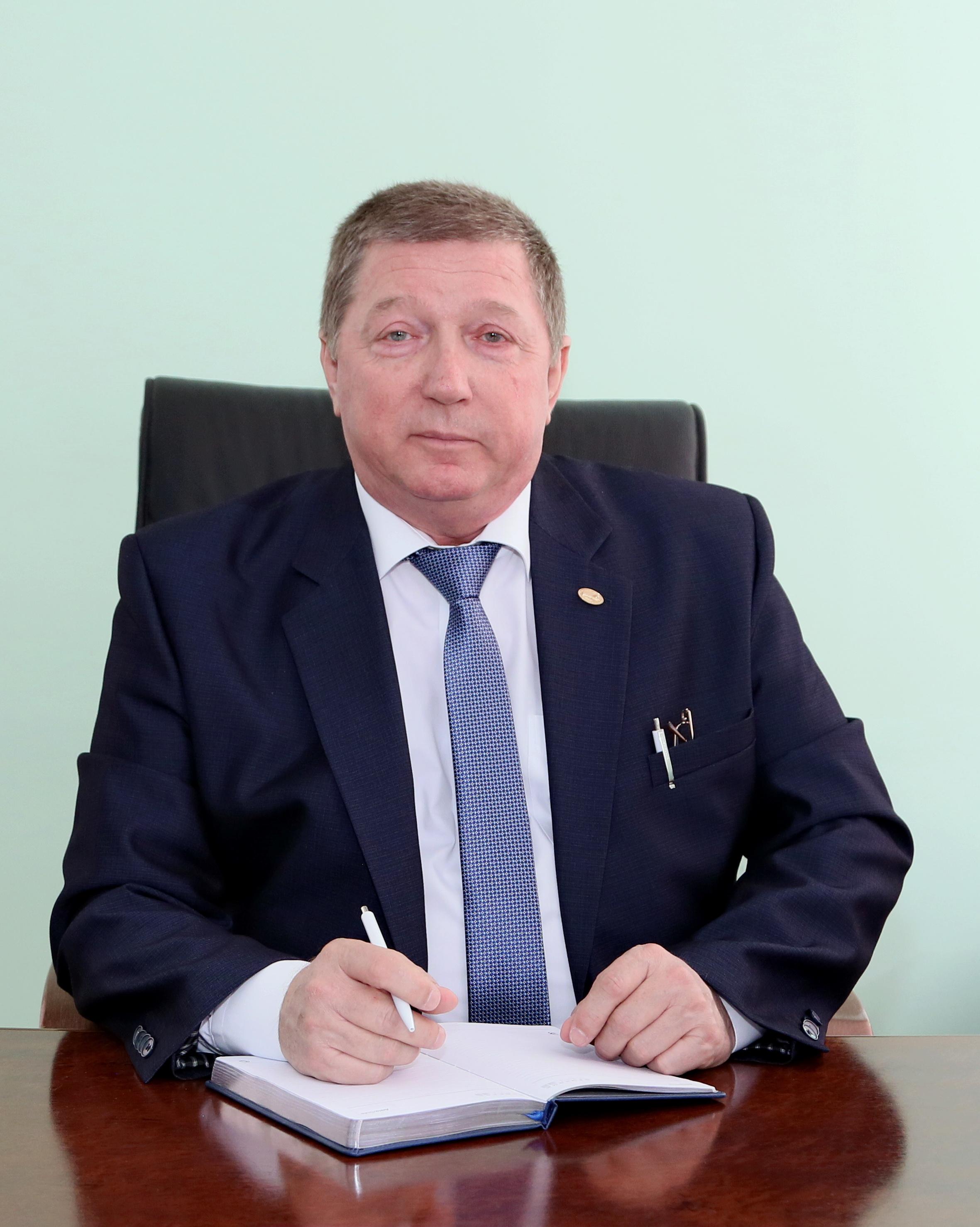 Вислоушкин С.А.
