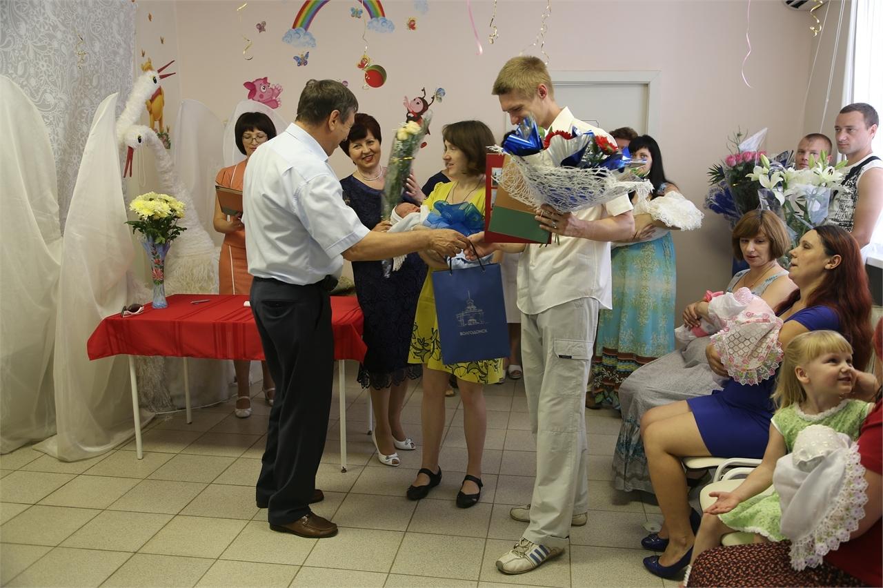 Медицинский центр виктория в красноярске отзывы