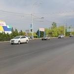 Дороги в Волгодонске стали ровнее: ямочный ремонт в текущем году выполняется на 53 дорогах, объем работ - 25 тысяч квадратных метров