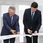 Национальный проект «Малое и среднее предпринимательство»: в Волгодонске открылся центр поддержки предпринимателей «Мой бизнес»